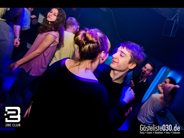 https://www.gaesteliste030.de/Partyfoto #24 2BE Club Berlin vom 28.01.2012