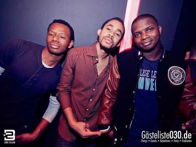https://www.gaesteliste030.de/Partyfoto #38 2BE Club Berlin vom 04.02.2012