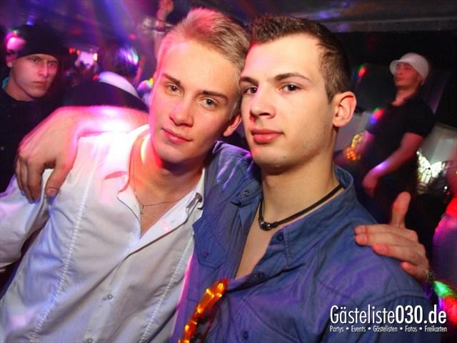 https://www.gaesteliste030.de/Partyfoto #233 Q-Dorf Berlin vom 11.02.2012
