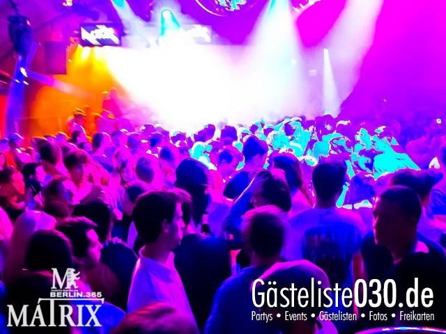 https://www.gaesteliste030.de/Partyfoto #46 Matrix Berlin vom 21.03.2012
