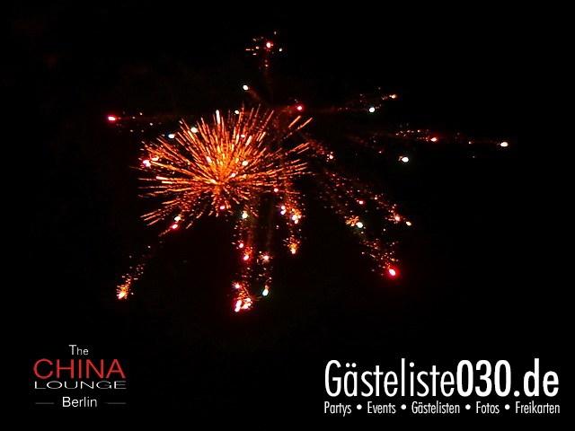 https://www.gaesteliste030.de/Partyfoto #103 China Lounge Berlin vom 31.12.2011