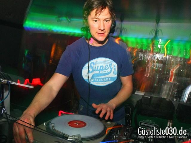 https://www.gaesteliste030.de/Partyfoto #77 Maxxim Berlin vom 23.03.2012