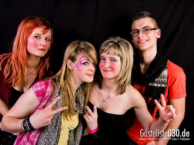 https://www.gaesteliste030.de/Partyfoto #147 Q-Dorf Berlin vom 09.03.2012