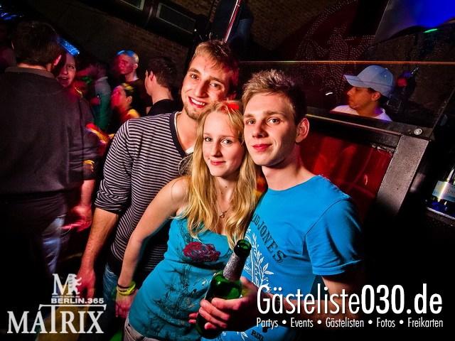 https://www.gaesteliste030.de/Partyfoto #81 Matrix Berlin vom 01.02.2012