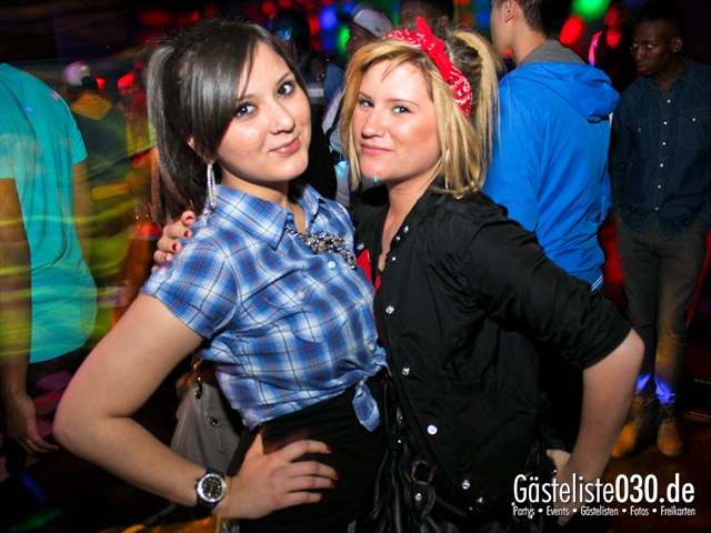https://www.gaesteliste030.de/Partyfoto #2 Club R8 Berlin vom 21.04.2012