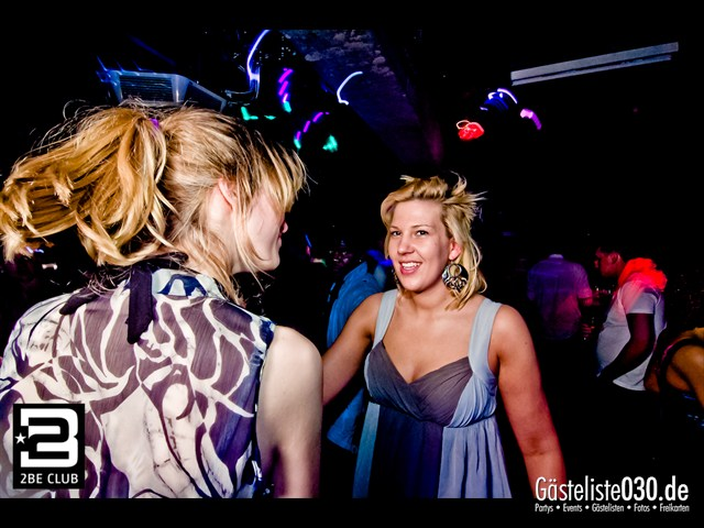 https://www.gaesteliste030.de/Partyfoto #12 2BE Club Berlin vom 25.02.2012
