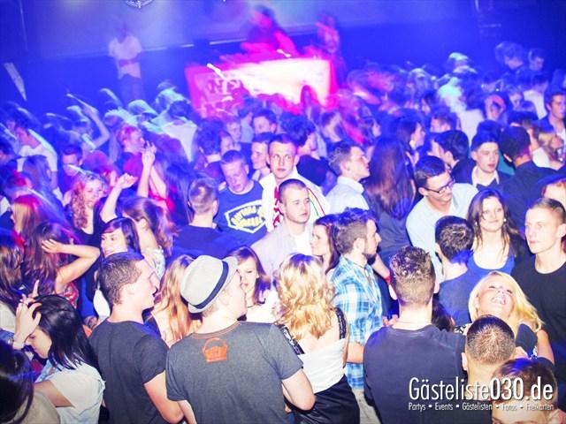 https://www.gaesteliste030.de/Partyfoto #136 Fritzclub Berlin vom 04.04.2012