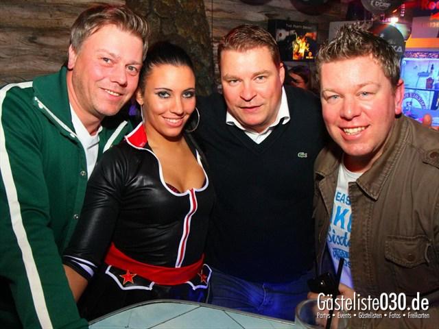 https://www.gaesteliste030.de/Partyfoto #51 Q-Dorf Berlin vom 07.04.2012