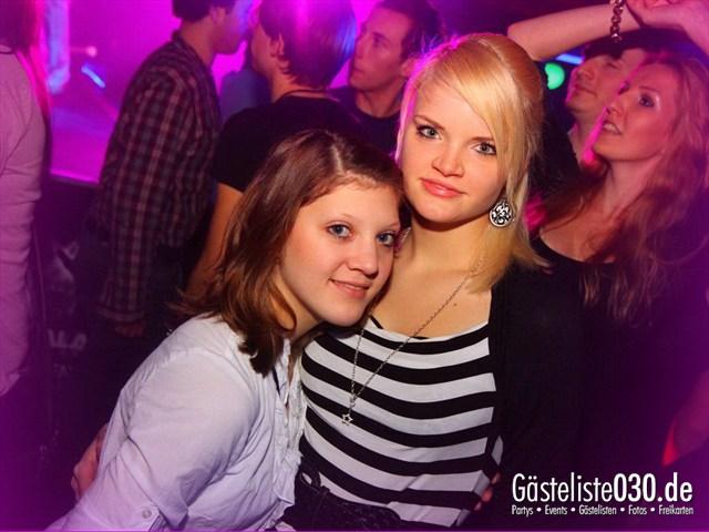 https://www.gaesteliste030.de/Partyfoto #15 Q-Dorf Berlin vom 18.01.2012