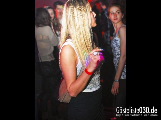 https://www.gaesteliste030.de/Partyfoto #33 Fritzclub Berlin vom 04.04.2012