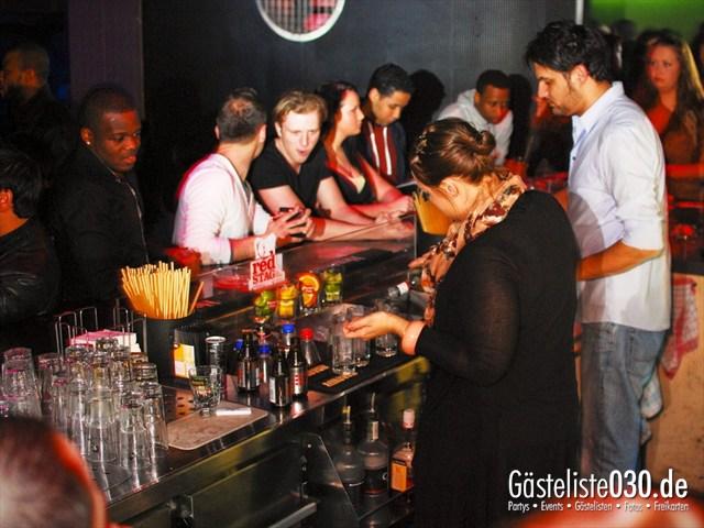 https://www.gaesteliste030.de/Partyfoto #19 Club R8 Berlin vom 31.03.2012