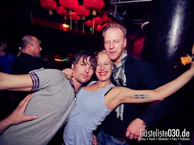 https://www.gaesteliste030.de/Partyfoto #71 China Lounge Berlin vom 18.02.2012