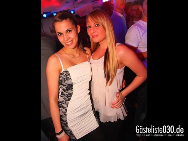 https://www.gaesteliste030.de/Partyfoto #130 Q-Dorf Berlin vom 30.12.2011
