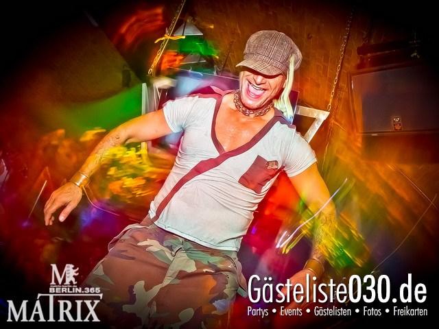 https://www.gaesteliste030.de/Partyfoto #89 Matrix Berlin vom 04.01.2012