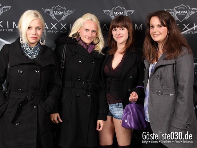 https://www.gaesteliste030.de/Partyfoto #83 Maxxim Berlin vom 24.03.2012