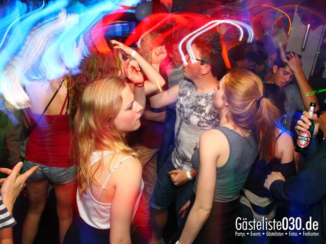 https://www.gaesteliste030.de/Partyfoto #127 Q-Dorf Berlin vom 02.05.2012