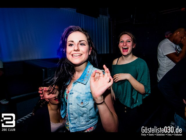 https://www.gaesteliste030.de/Partyfoto #66 2BE Club Berlin vom 14.04.2012