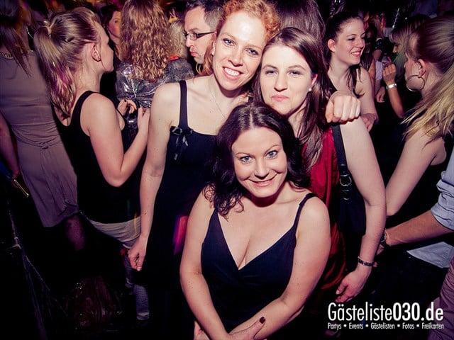 https://www.gaesteliste030.de/Partyfoto #55 Adagio Berlin vom 10.03.2012