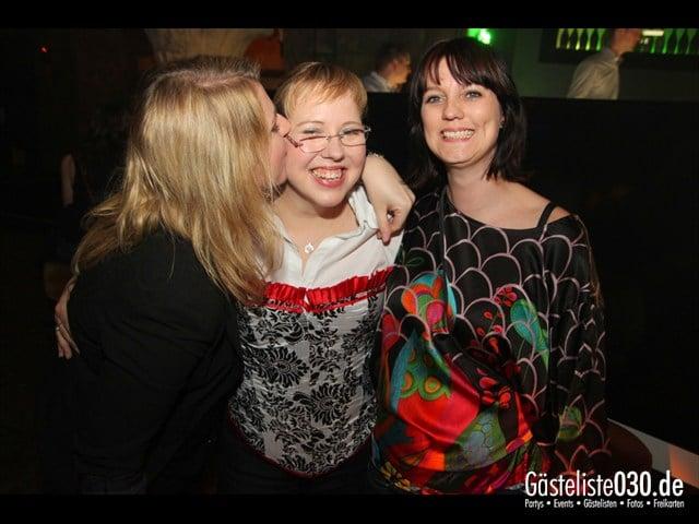 https://www.gaesteliste030.de/Partyfoto #24 Adagio Berlin vom 20.01.2012