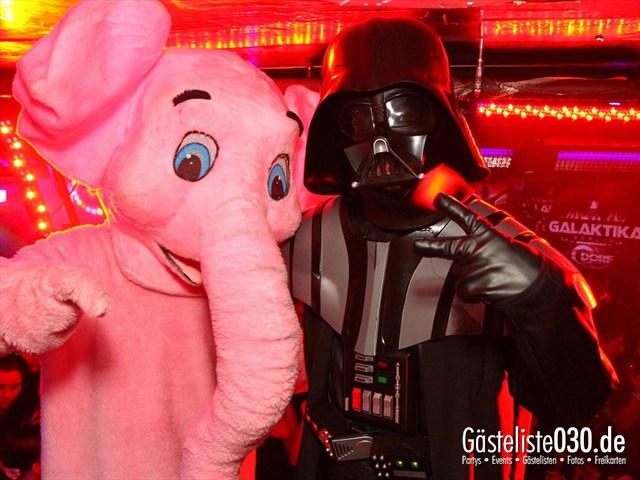 https://www.gaesteliste030.de/Partyfoto #187 Q-Dorf Berlin vom 03.03.2012