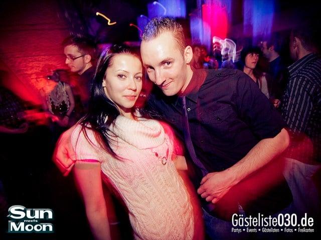 https://www.gaesteliste030.de/Partyfoto #88 Narva Lounge Berlin vom 25.02.2012