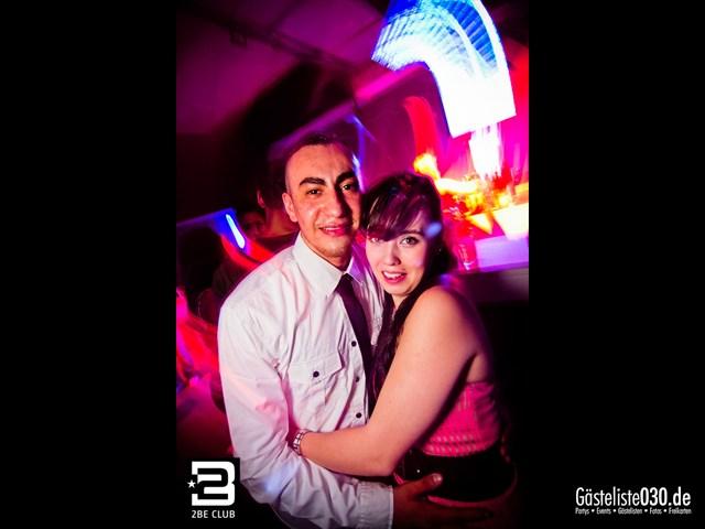 https://www.gaesteliste030.de/Partyfoto #19 2BE Club Berlin vom 21.01.2012