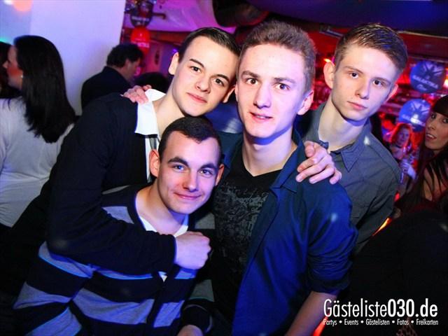 https://www.gaesteliste030.de/Partyfoto #169 Q-Dorf Berlin vom 14.01.2012