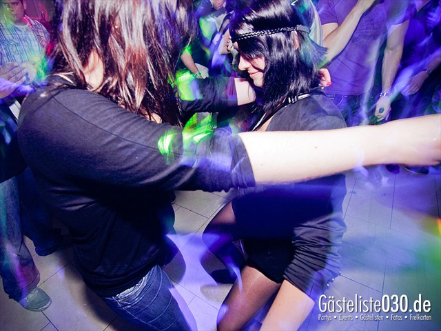 https://www.gaesteliste030.de/Partyfoto #10 Pulsar Berlin Berlin vom 06.01.2012