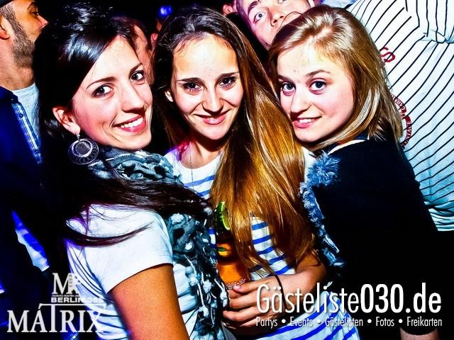 https://www.gaesteliste030.de/Partyfoto #65 Matrix Berlin vom 22.03.2012