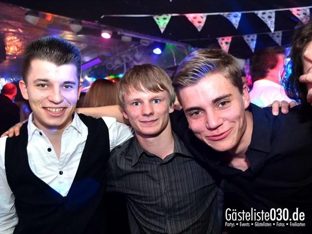 https://www.gaesteliste030.de/Partyfoto #135 Q-Dorf Berlin vom 12.05.2012