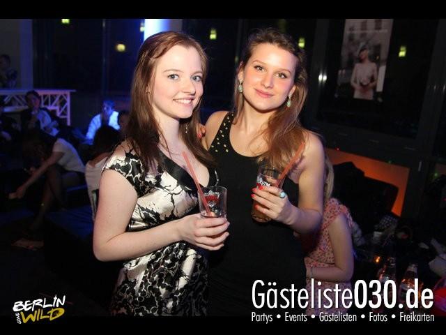 https://www.gaesteliste030.de/Partyfoto #67 E4 Berlin vom 18.02.2011