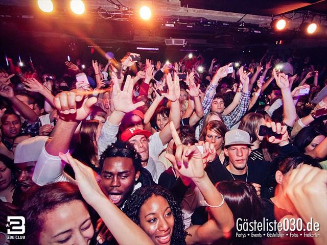 https://www.gaesteliste030.de/Partyfoto #17 2BE Club Berlin vom 04.02.2012