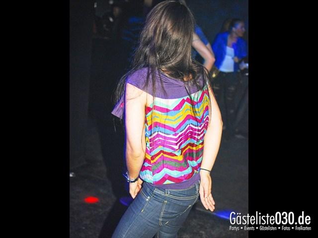 https://www.gaesteliste030.de/Partyfoto #59 Club R8 Berlin vom 31.03.2012