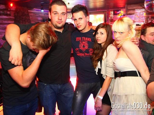 https://www.gaesteliste030.de/Partyfoto #89 Q-Dorf Berlin vom 16.05.2012