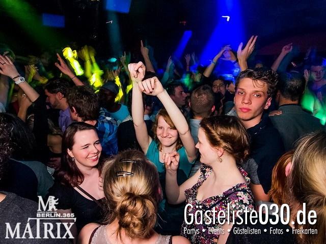 https://www.gaesteliste030.de/Partyfoto #33 Matrix Berlin vom 16.03.2012
