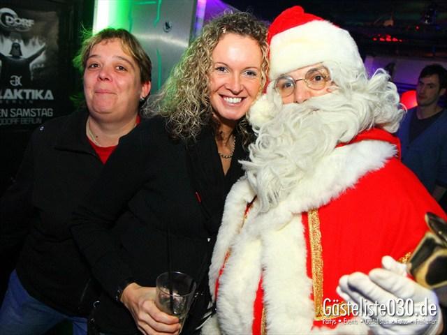 https://www.gaesteliste030.de/Partyfoto #63 Q-Dorf Berlin vom 25.12.2011