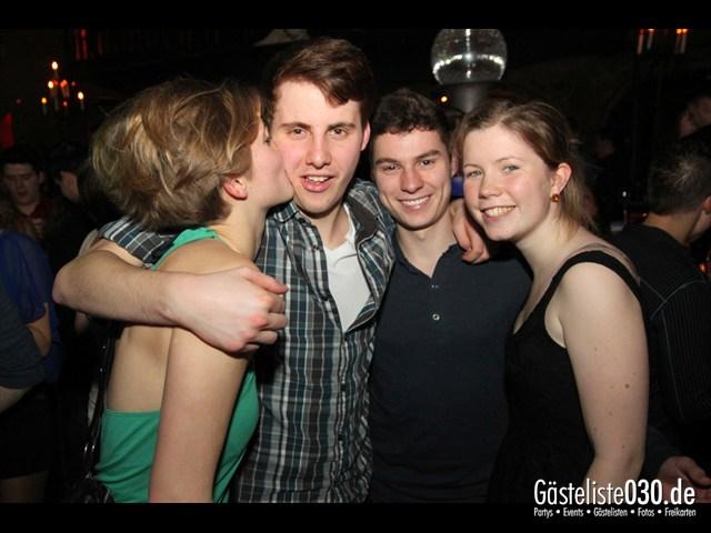 https://www.gaesteliste030.de/Partyfoto #46 Adagio Berlin vom 21.01.2012