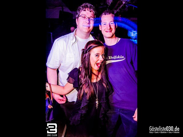 https://www.gaesteliste030.de/Partyfoto #72 2BE Club Berlin vom 04.05.2012