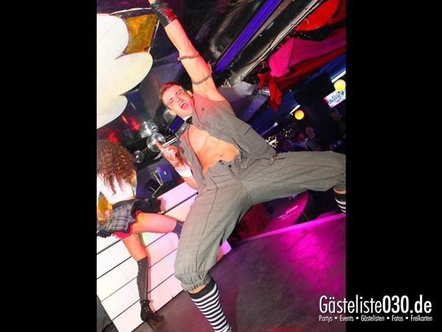 https://www.gaesteliste030.de/Partyfoto #81 Q-Dorf Berlin vom 08.02.2012
