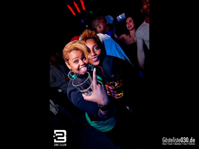 https://www.gaesteliste030.de/Partyfoto #153 2BE Club Berlin vom 25.12.2011
