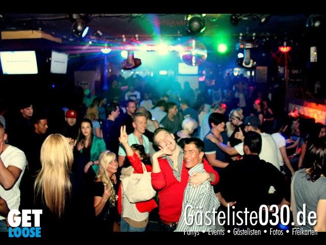 https://www.gaesteliste030.de/Partyfoto #113 Club R8 Berlin vom 23.03.2012