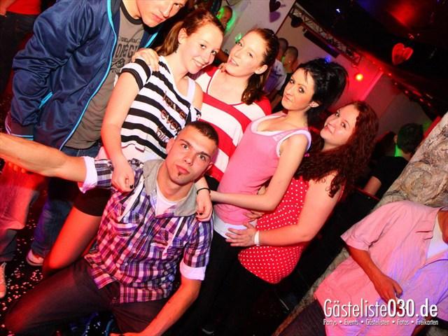 https://www.gaesteliste030.de/Partyfoto #110 Q-Dorf Berlin vom 05.05.2012