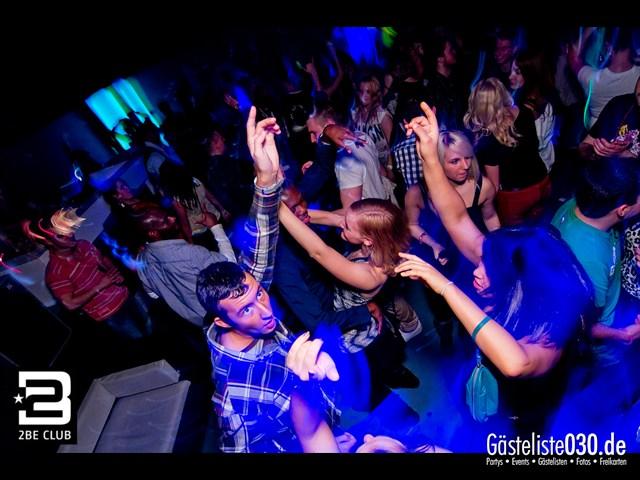 https://www.gaesteliste030.de/Partyfoto #50 2BE Club Berlin vom 10.12.2011