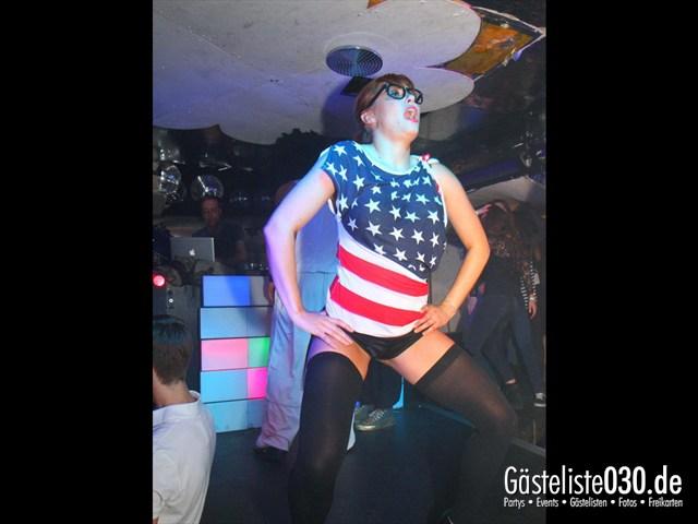 https://www.gaesteliste030.de/Partyfoto #40 Q-Dorf Berlin vom 04.04.2012