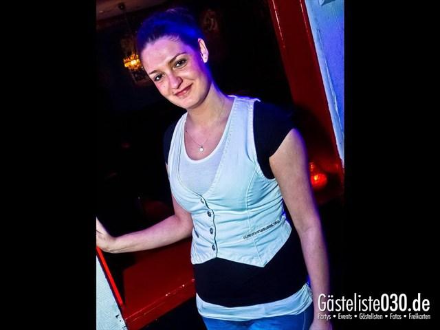 https://www.gaesteliste030.de/Partyfoto #21 Q-Dorf Berlin vom 17.04.2012