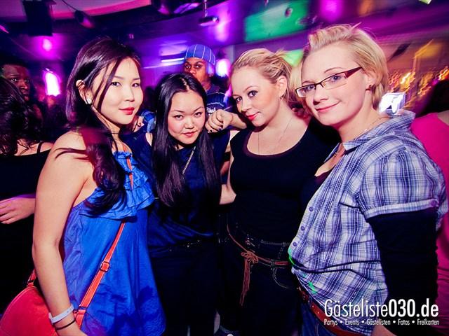 https://www.gaesteliste030.de/Partyfoto #2 E4 Berlin vom 03.02.2012
