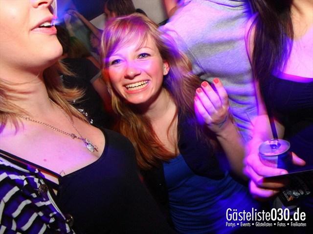 https://www.gaesteliste030.de/Partyfoto #7 Q-Dorf Berlin vom 20.04.2012