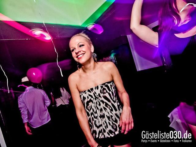 https://www.gaesteliste030.de/Partyfoto #32 Maxxim Berlin vom 10.03.2012