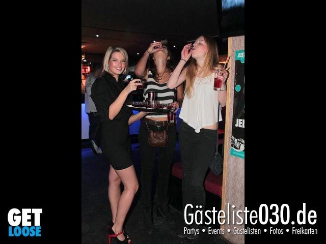 https://www.gaesteliste030.de/Partyfoto #4 Club R8 Berlin vom 10.02.2012