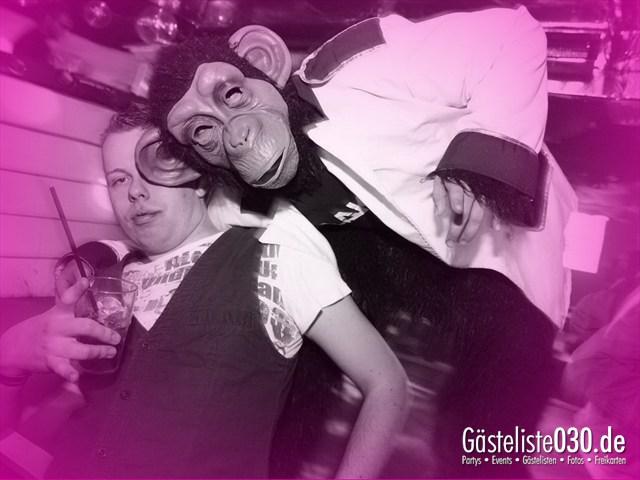 https://www.gaesteliste030.de/Partyfoto #51 Q-Dorf Berlin vom 11.01.2012